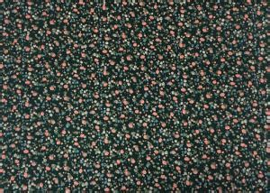 fade resistant upholstery fabric home decor fabrics quality home decor fabrics for sale