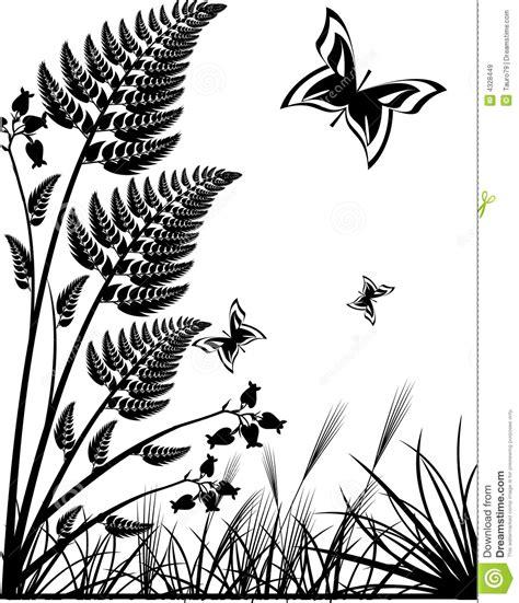 royalty free stock vector illustration models picture vector nature illustration stock vector image of 4328449