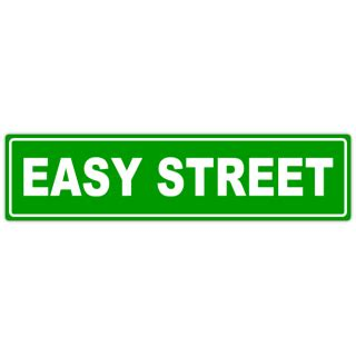 blank street sign template clipart best