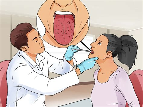 how to fix bad breath 5 ways to fix bad breath on the spot wikihow