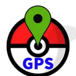 fakegps pro apk como usar gps location spoofer pro apk