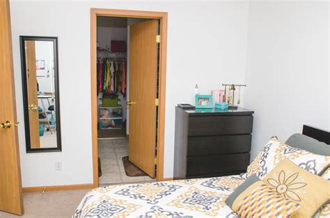 1 bedroom apartments in ames one bedroom apartments in ames 28 images bedroom 1