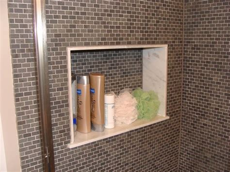 Marble Shower Jambs by Pin By O Brien Construction Inc On Bathrooms And Kitchens