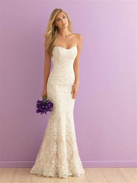 discount wedding dresses in fort lauderdale florida 10 best ideas about strapless wedding dresses on
