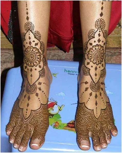 henna design at leg 15 best leg mehndi designs with pictures styles at life
