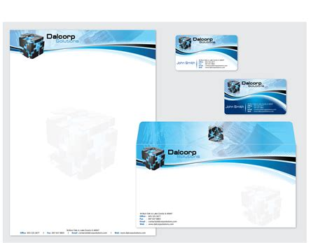 Business Card Letterhead Envelope Design Check Out This Design For Create A Business Card