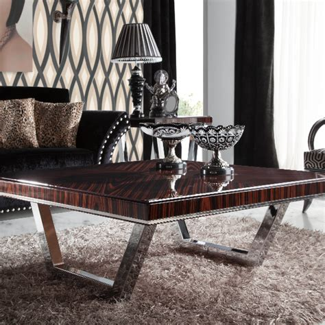 Table Ls Uk by Luxury Table Ls Uk 28 Images Coffee Table Ideal Budget