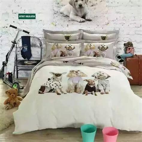 dog bed sheets popular dog bedroom set buy cheap dog bedroom set lots