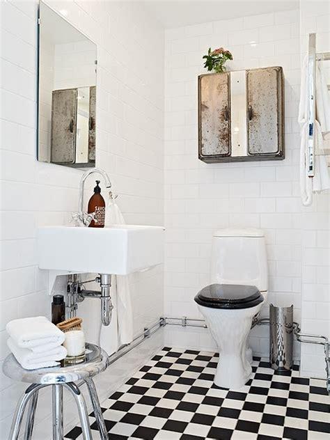 badezimmerboden fliese patterns ideen machen sie mehr aus ihrer toilette sweet home