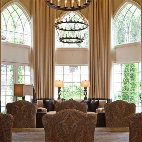 drapes for tall windows 25 best ideas about tall curtains on pinterest tall