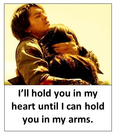 my in arms holding you in my arms quotes quotesgram