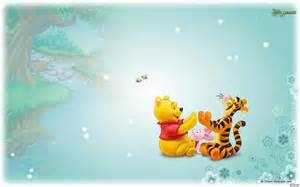 winnie the pooh templates winnie the pooh desktop wallpapers wallpaper cave