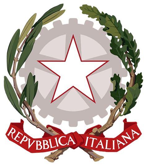 consolato senegal a ambasciata d italia dakar