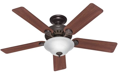 hunter pros best 5 minute fan ceiling fan 28724 in new