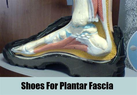 5 plantar fascia home remedies treatments and