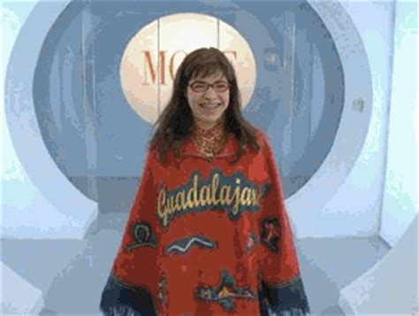 ugly betty poncho