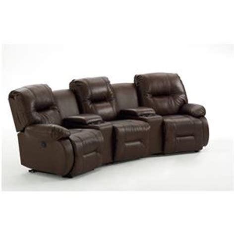 st louis movie theater with couches sectional sofas st louis mo belleville o fallon il
