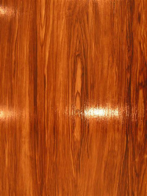 faux paint wood grain furniture