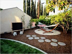 Cool Small Backyard Ideas Backyard Cool Backyard Ideas With Pool Diy Backyard Landscaping Backyard Ideas For Small Yards