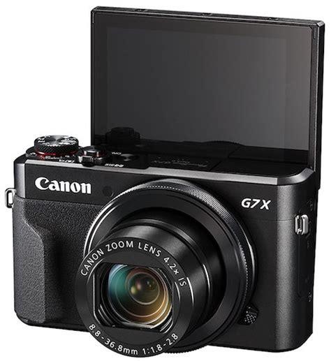 Kamera Canon Flip Screen the best vlogging cameras with flip screen in 2017