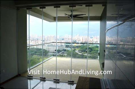 Curtain Ideas For Sliding Patio Doors Official Site Of Latest Frameless Doors System Amp Flying