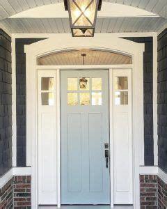1000 ideas about benjamin exterior on benjamin exterior paint exterior