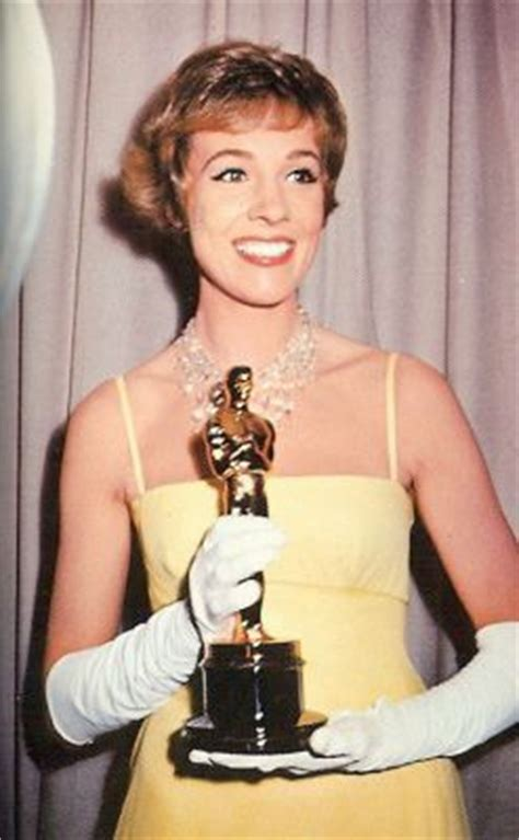 actress mary poppins 17 best images about mary poppins on pinterest library