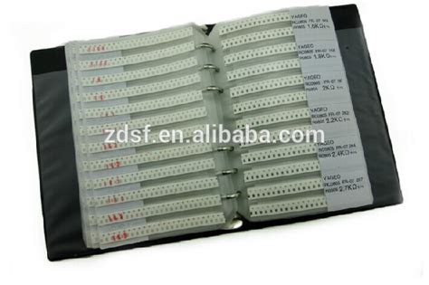 yageo resistor order code yageo resistor order code 28 images yageo resistor order code 28 images aliexpress buy free