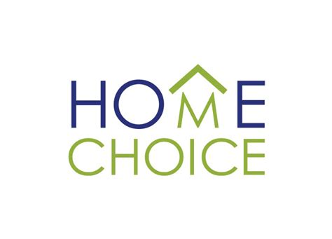 homechoice is looking for a customer service youth