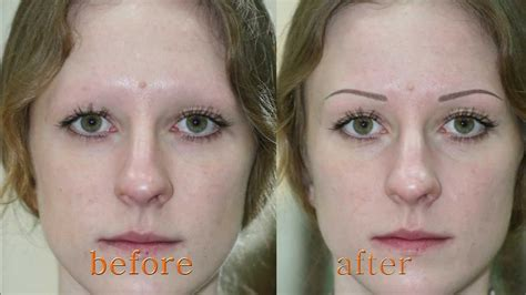 tattoo eyeliner di jakarta alina soloveva permanent makeup of eyebrows doovi