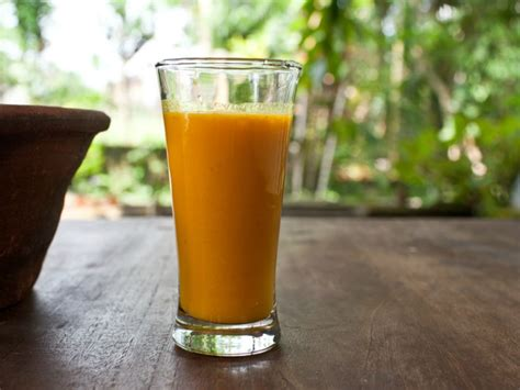 jamu kunyit asam untuk jerawat yuk ketahui manfaat kesehatan dari 5 jamu untuk wanita