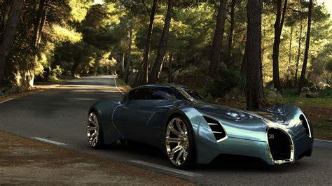 bugatti renaissance concept bugatti concept cars 2025 bugatti aerolithe concept