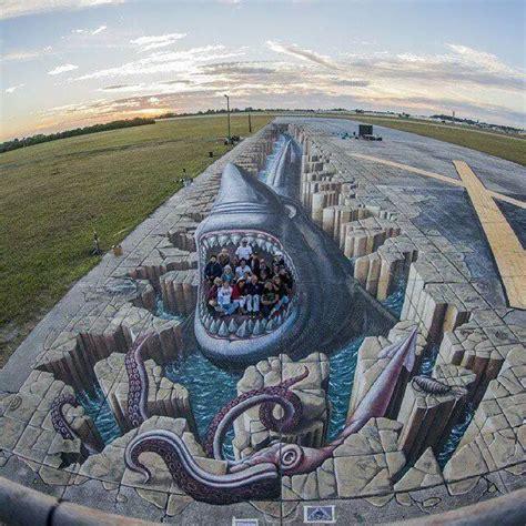 chalk paint york pa gurney journey world record chalk painting