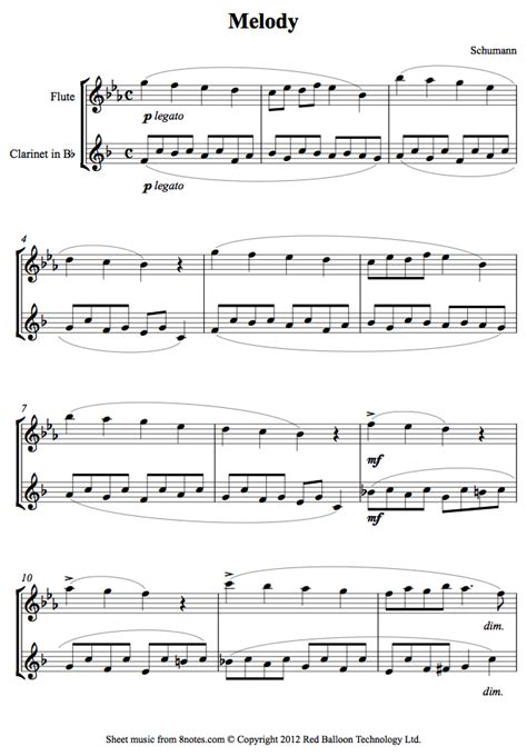 1000 images about piano on pinterest sheet music easy flute clarinet piano free sheet music 1000 images about