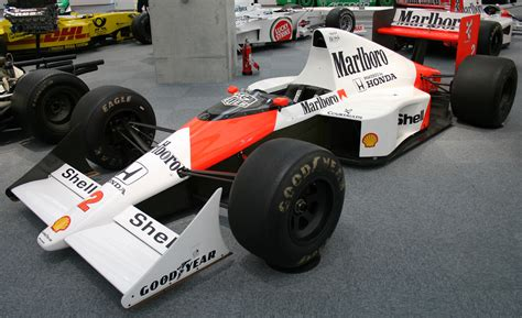 file mclaren mp4 5 honda collection jpg wikimedia