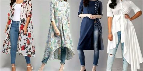 latest style updates and trends from the reigning world of 7 latest fashion trends for 2018 latest news update