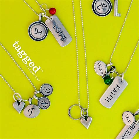 Origami Owl Quality - win a pair of earrings from origami owl macaroni kid