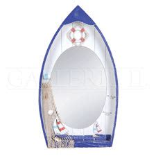 row boat llc row boat mirror c f enterprises