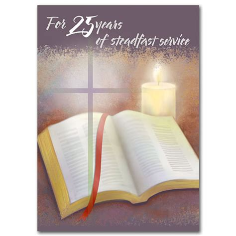 Marvelous Church Anniversary Poems Christian #8: CB1282.jpg