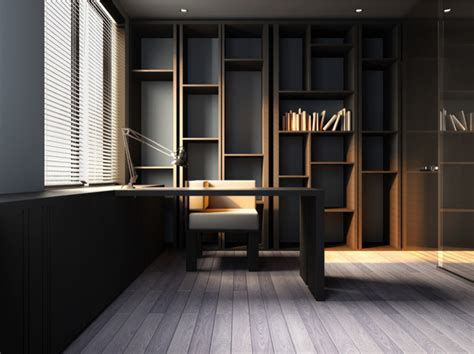 Sensational Bookcase Display Units and Home Libraries