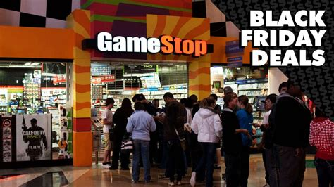 8 black friday deals you shouldn t pass up smartwatchly gamestop black friday 2017 ad early deals leak all the