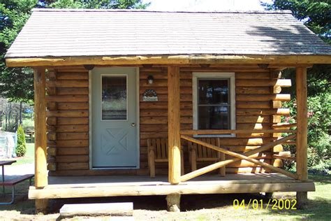 one room cottages cabin kits small one room http www mtnlakecground com