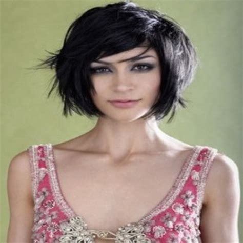 semi bob hairstyles semi bob hairstyles search results hairstyle galleries