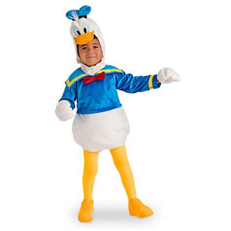 Hat Pet Kotak 6m 18m nwt disney store donald duck plush costume for toddler