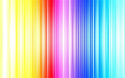 cool colorful backgrounds bright colorful backgrounds wallpaper 69 images