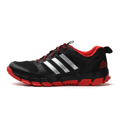 Adidas Running 10 adidas running shoes 2015 www pixshark images galleries with a bite