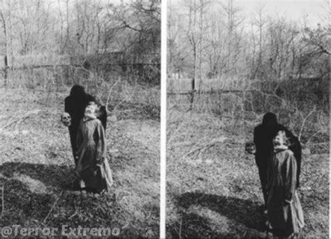 imagenes raras y terrorificas s taringa imagenes terrorificas y extra 241 as 3 taringa