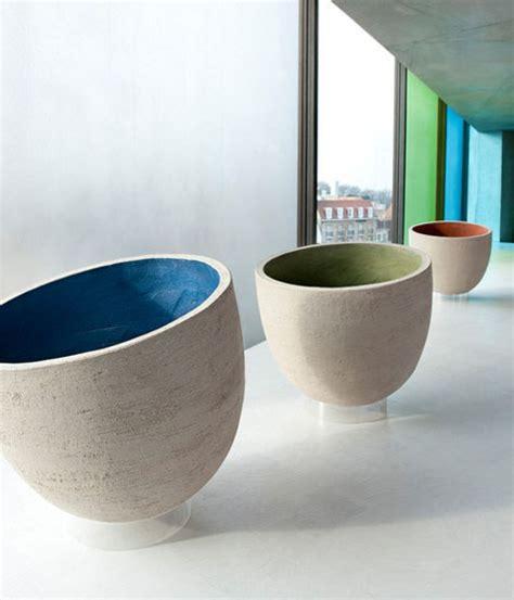 modern ceramic pots plant pot ideas on modern ceramics planters