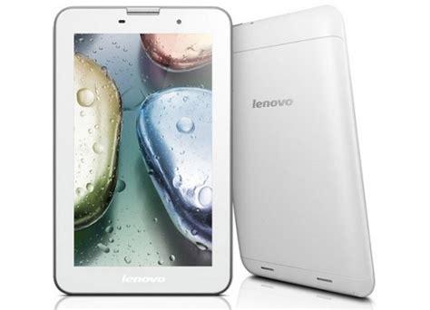 Tablet Lenovo Idea A3000 tablet lenovo a3000 debiutuje w sprzeda綣y gt tablety pl