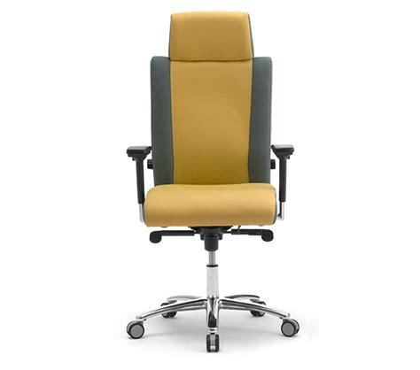 sedia mal di schiena sedie da ufficio per il mal di schiena leyform